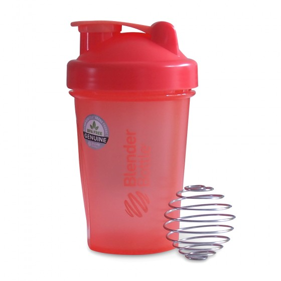 shaker-classic-coral