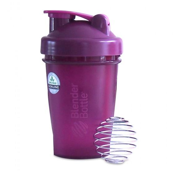 shaker-classic-plum