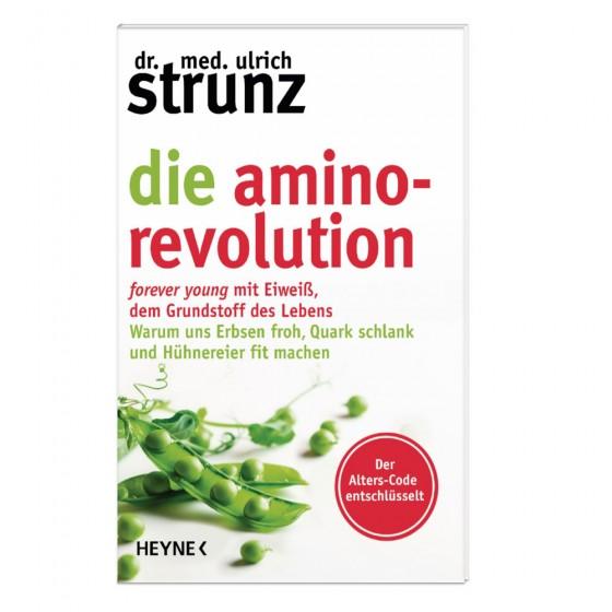 die-amino-revolution-strunz-buch