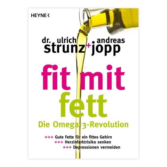 fit-mit-fett-die-omega-3-revolution-strunz-buch