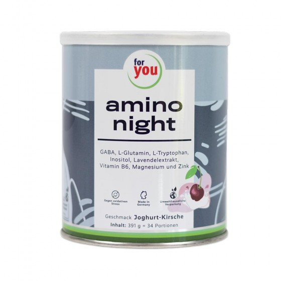 for-you-amino-night-joghurt-kirsche