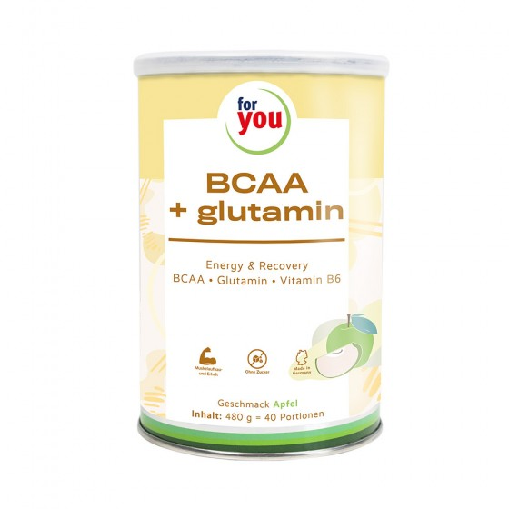 for-you-bcaa-apfel