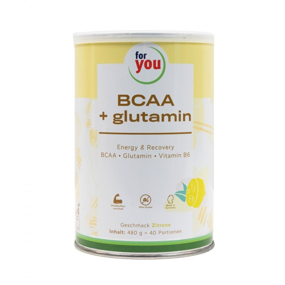 for-you-bcaa-zitrone