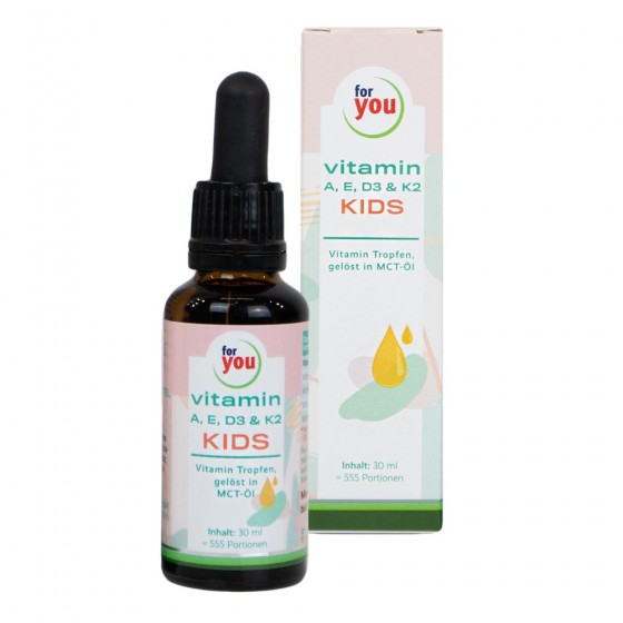 for-you-vitamin-tropfen-kids