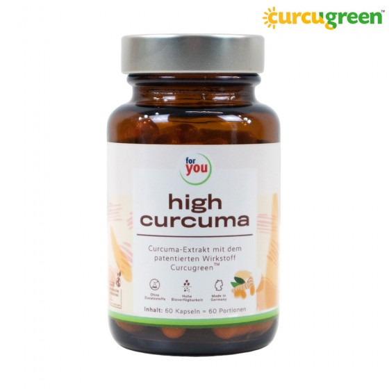 for-you-high-curcuma-mit-curcugreen-kurkuma-kapseln