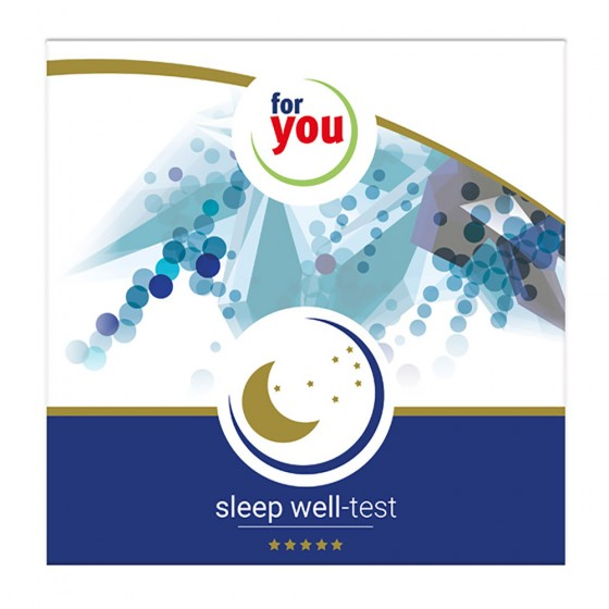 for-you-sleep-well-speicheltest-fuer-zuhause-selbsttest