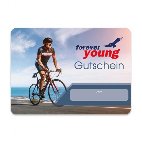 forever-young-geschenkgutschein-fahrrad