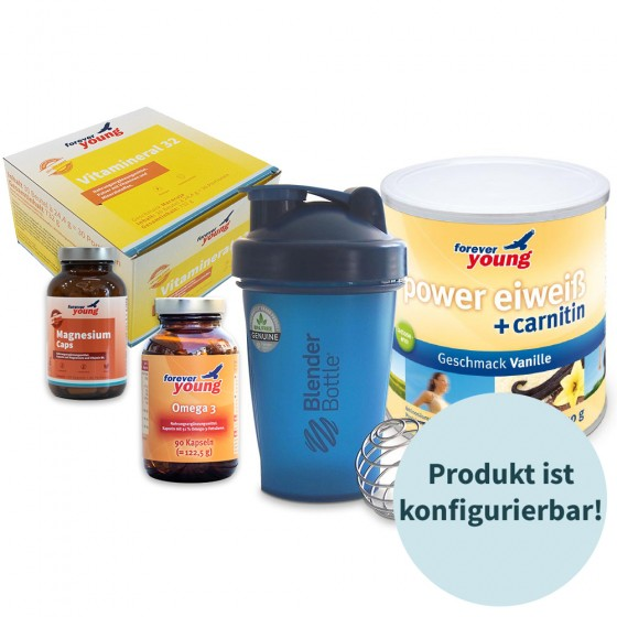 forever-young-startpaket