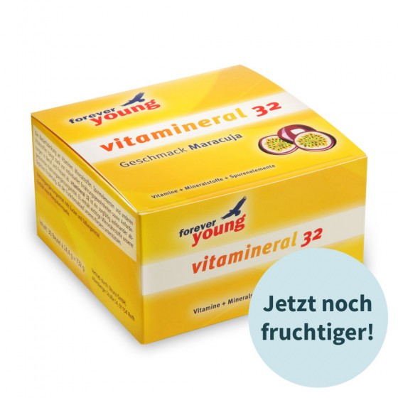 forever-young-vitamineral32-maracuja-mit-vitamine-und-mineralstoffe