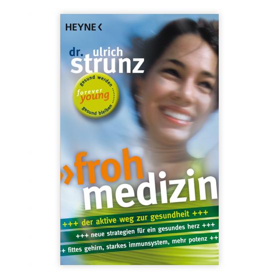 frohmedizin-taschenbuch-strunz-buch