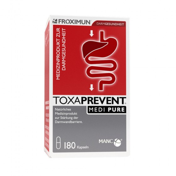 froximun-toxaprevent-medi-pure-kapseln-zur-staerkung-der-darmwandbarriere