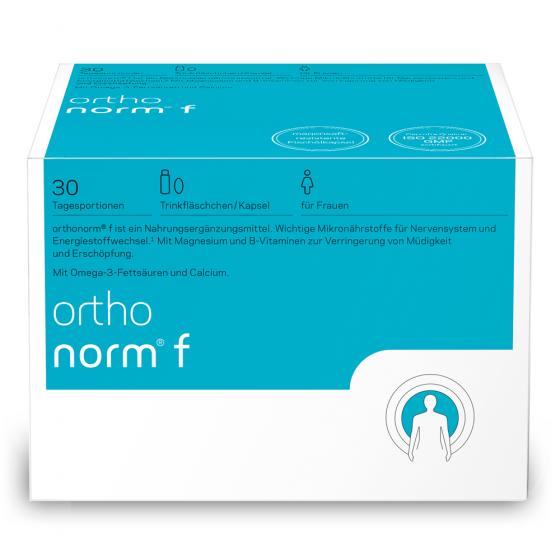 orthonorm-f-mit-magnesium-und-vitaminen-nahrungsergaenzungsmittel