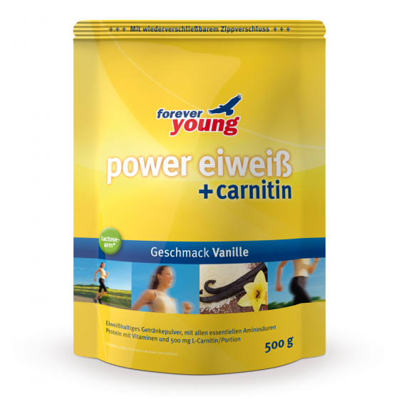 forever-young-power-eiweiss-nachfuellbeutel-vanille