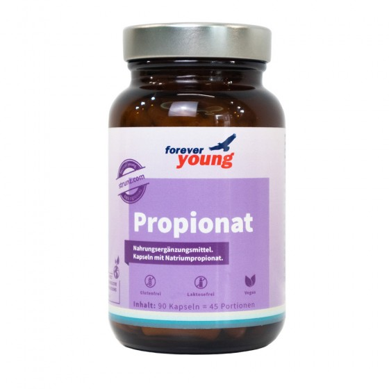 propionat-kaufen-kapseln-mit-natriumpropionat