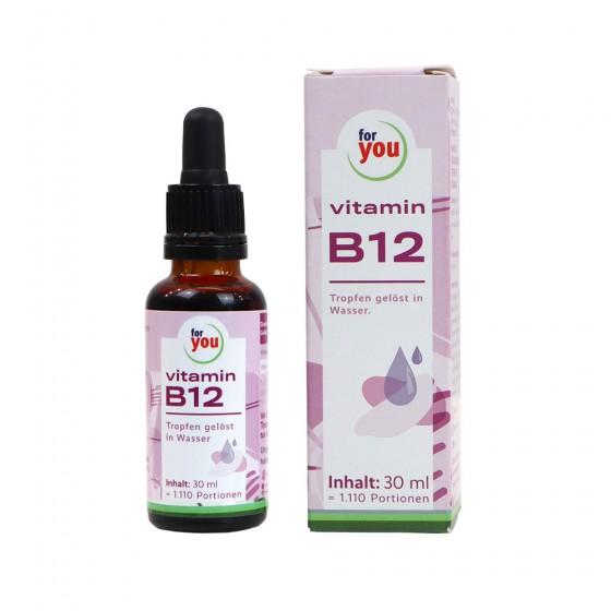 reines-vitamin-b12-kaufen