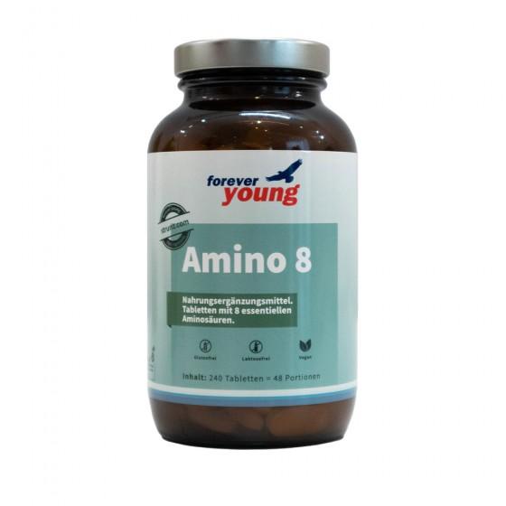 Amino 8