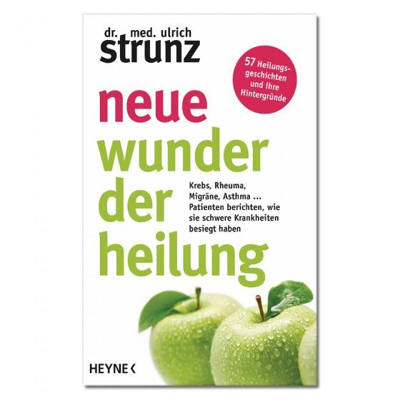 strunz-neue-wunder-der-heilung-buch