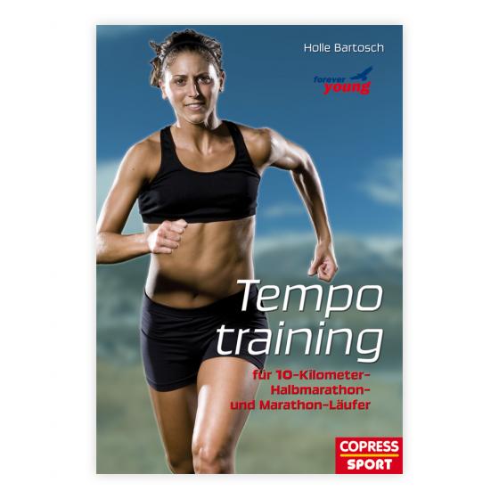tempotrainer-fuer-laeufer-buch