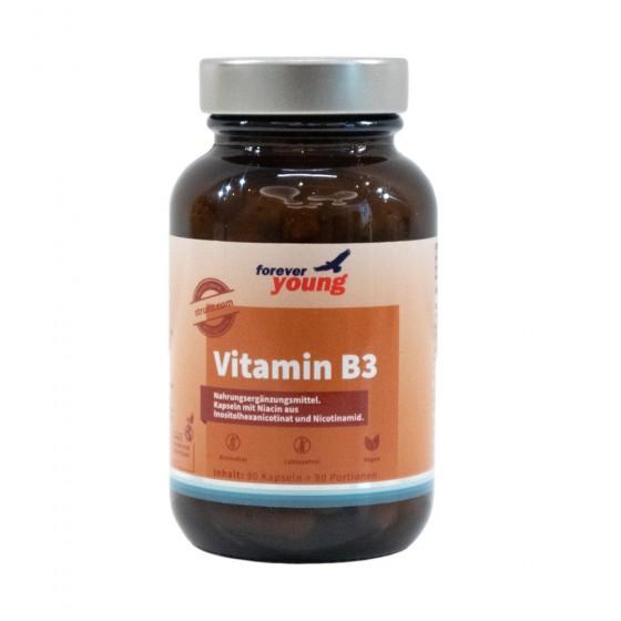 vitamin-b3-strunz