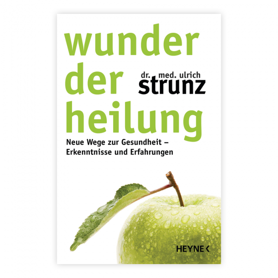 wunder-der-heilung-strunz-shop
