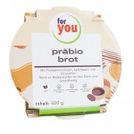 for you präbio brot