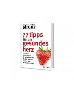77-tipps-fuer-ein-gesundes-herz-buch-strunz