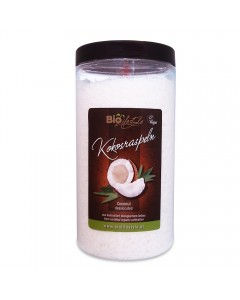kokosraspeln-fuer-ihren-eiweissshake