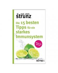 strunz-die-15-beste-tipps-fuer-ein-starkes-immunsytem-buch