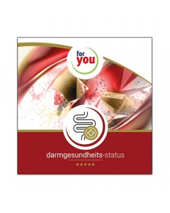 for-you-darmgesundheits-status-selbsttest-stuhltest