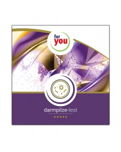 for-you-darmpilze-test-selbsttest-stuhltest