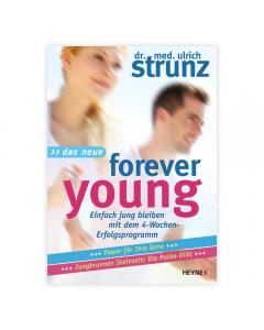 das-neue-forever-young-strunz-buch-erfolgsprogramm