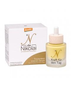 die-nikolai-bio-traubenkosmetik-traubenkern-intensiv-serum