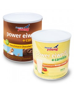 forever-young-power-eiweiss-mit-carnitin-mango-limette-chocolat-noir