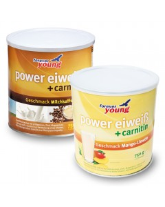 forever-young-power-eiweiss-mango-limette-milchkaffee-strunz-eiweiss