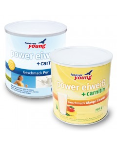 forever-young-power-eiweiss-mango-limette-pur