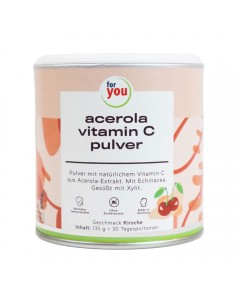 for-you-acerola-vitamin-c-pulver
