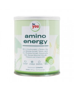 for-you-amino-energy