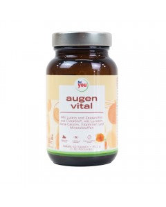 for-you-augen-vital