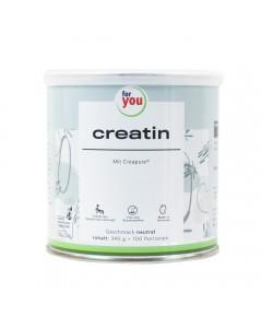 for-you-creatin-von-creapure