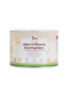 for-you-darmflora-komplex-ballaststoffe-und-bakterienstaemme