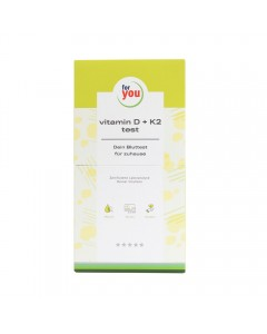 for-you-ehealth-vitamin-d-bluttest-zuhause-for