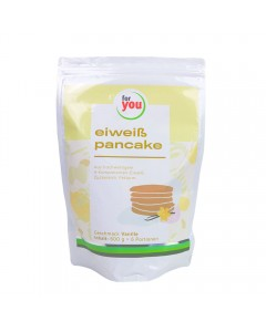 for-you-eiweiss-pancake-vanille-zuckeram-fettarm-protein-pancake