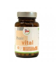 for-you-hair-vital-mit-eisen-zink-biotin