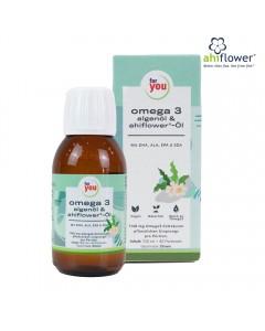for-you-omega-3-algenoel-ahiflower-oel