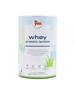 for you_whey_protein_isolate_neutral