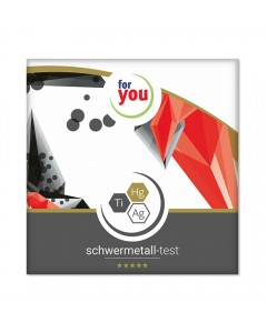 for-you-schwermetall-bluttest-selbsttest