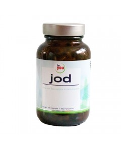 for-you-jod-kelp-aus-braunalgen