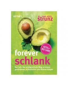forever-schlank-strunz-buch