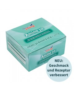 forever-young-amino-10-aminosaueren-essentiell