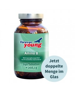 forever-young-amino-8-tabletten
